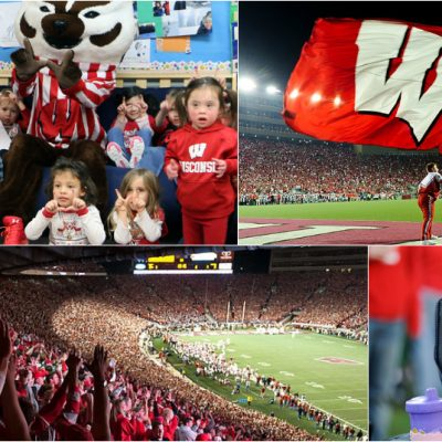 Football_Collage_2