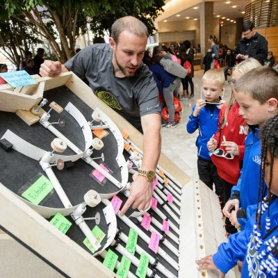 Wisconsin_Science_Festival15_8350