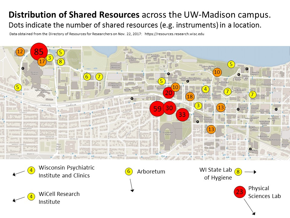the directory is accessible for viewing by the campus and public communities editing requires a uw netid sign in