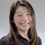 Cindy Cheng