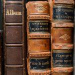 books archive