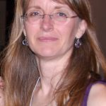 Amy Wendt